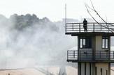 brazil zatvor sao paolo
