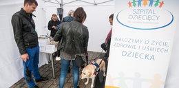 Zbadaj się za darmo. Ruszają Małopolskie Dni Profilaktyki Zdrowia