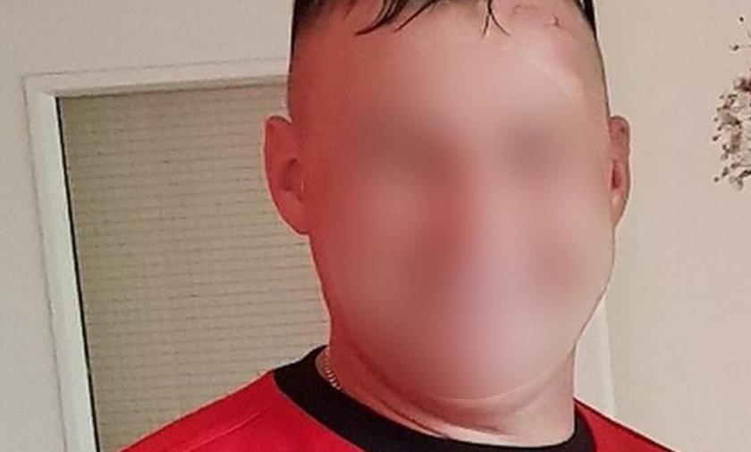 Zabójstwo 32-letniego Polaka w Anglii. Zmarł przed szpitalem