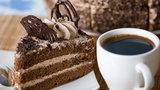 Cukier, kawa i gluten zabijają metabolizm