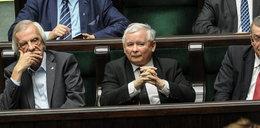 Kaczyński krzyczał do posłanki?! To było chamskie?