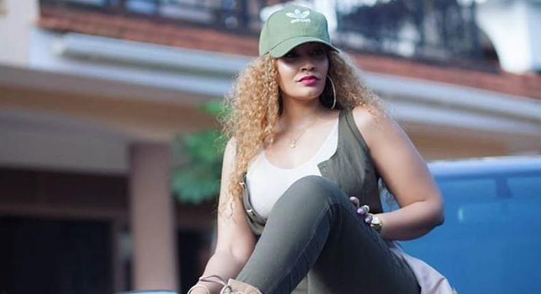 5 kids and you still found me sexy – Zari Hassan pours her heart out to King Bae in special message