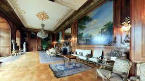 Zamek i muzeum w Pszczynie nieczynne do połowy stycznia