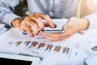 Zmiany dla przedsiębiorców 2021: Co w praktyce oznacza poszerzenie zakresu rękojmi?
