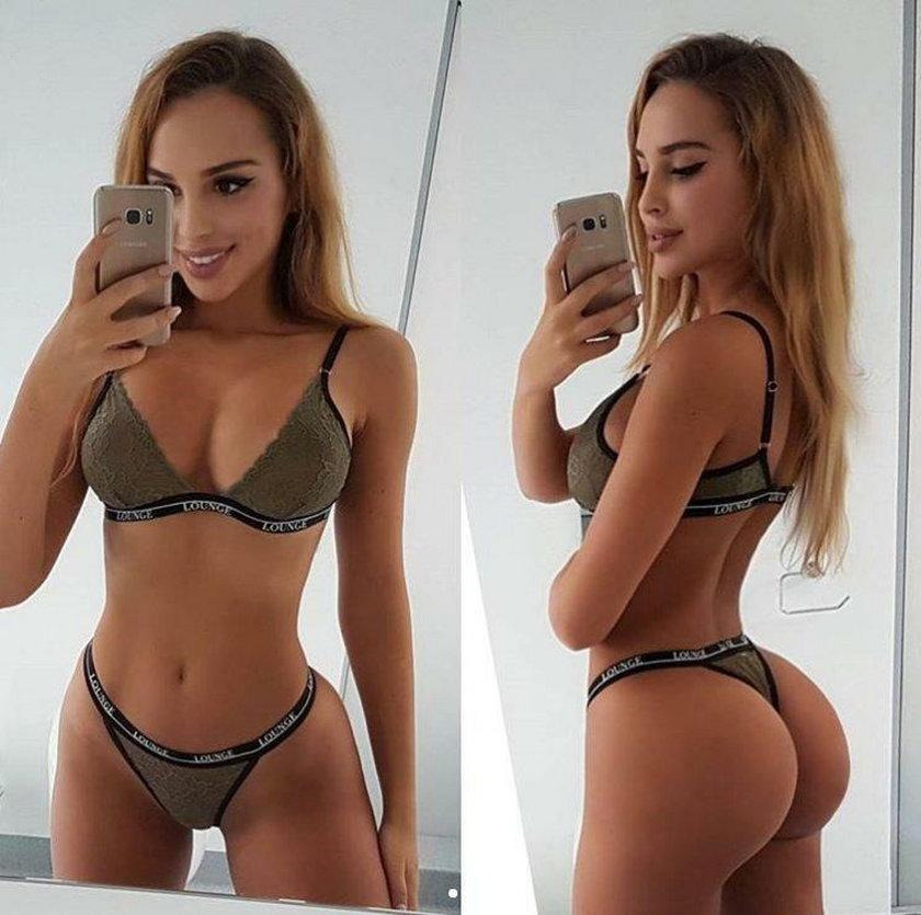 Veronica Bielik