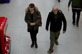 Dvojac lopova iz Banjaluka