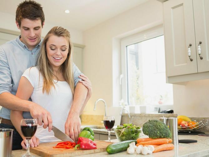 OVAJ sastojak svi koristimo tokom kuvanja, a nismo ni svesni šta čini našem srcu