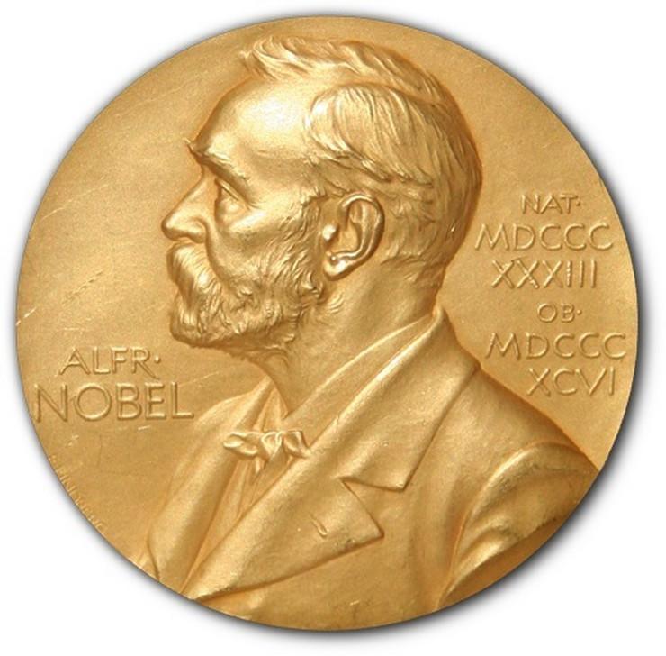 Nobel_Medalja wiki