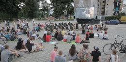 Oglądaj filmy w plenerze, Wrocław zaprasza!