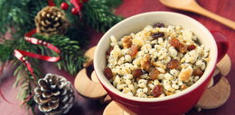 Tradycje bożonarodzeniowe na Podlasiu