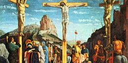 Pomyłka w kalendarzu kościelnym? Kiedy ukrzyżowano Jezusa?