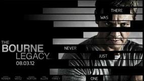 """Ruszają prace nad piątym """"Bourne'm"""""""