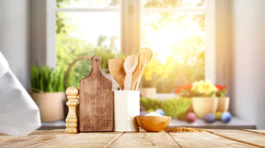 Cztery rzeczy w domu, których na pewno używasz w niewłaściwy sposób