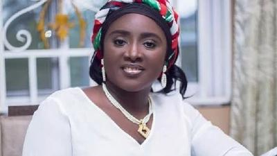 If you shoot NDC member, we will shoot back - Hannah Bissiw