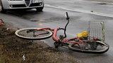 Tragedia na Podlasiu. 36-latek nie żyje