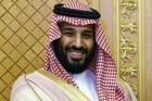 NOKAUT Da li se Vašington konačno OKREĆE PROTIV bahatog saudijskog princa?