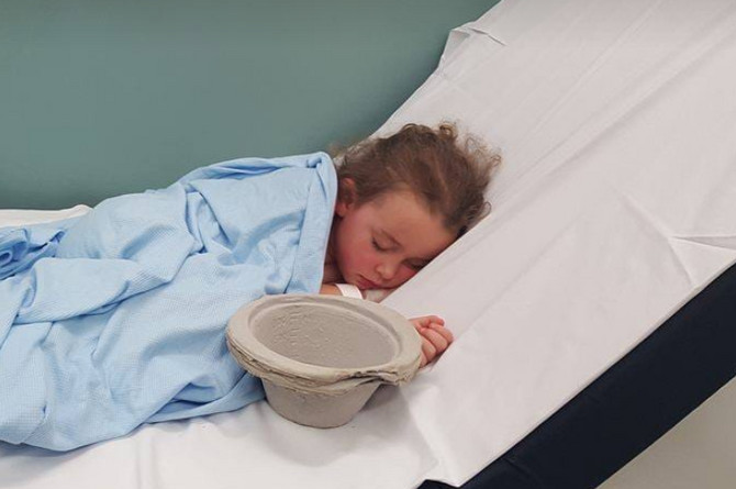 Devojčica je završila u bolnici zbog vršnjačkog nasilja
