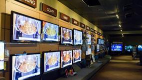 Telewizory Ultra HD zdobędą w 2015 roku 20 procent rynku