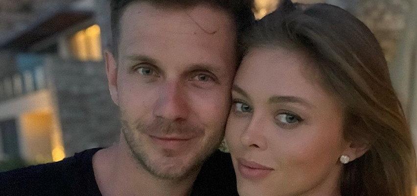"""Joanna Opozda i Antoni Królikowski wydali oświadczenie i potwierdzili ciążę. """"Zdrowie naszego dziecka jest dla nas najważniejsze..."""""""