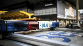 Prawo drogowe: przepisy, które warto znać