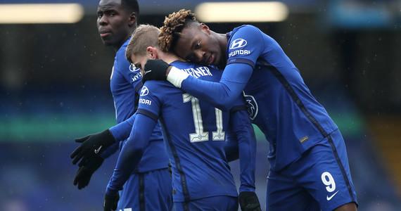 Chelsea - Wolverhampton: NA ŻYWO. Chelsea szuka punktów ...