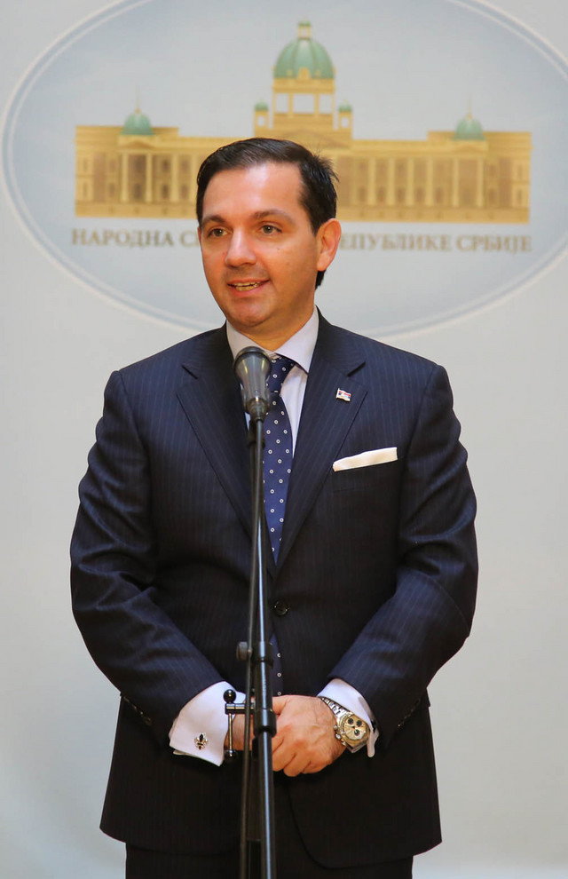 Vladimir Marinković