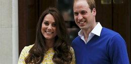 Księżna Kate przeszła na dietę. Co je?