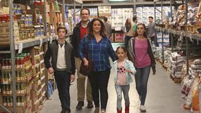 """""""Amerykańska mamuśka"""" od 23 kwietnia na Fox Comedy. 6 ciekawostek o serialu"""
