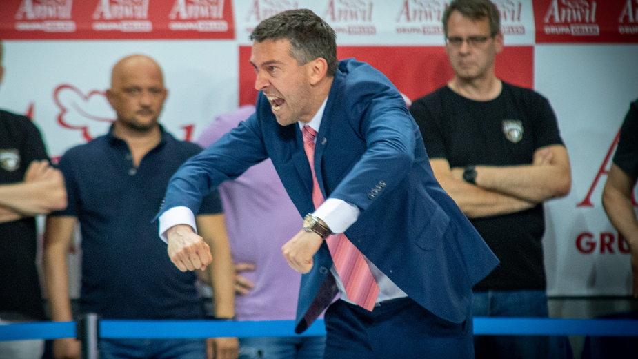 Dejan Mihevc