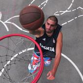 AMERIKANAC HTEO DA PREVARI SRBINA FIBA razotkrila prevaru i PRODUŽILA GLASANJE za najboljeg basketaša sveta