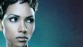 Halle Berry zrezygnuje z kotki?