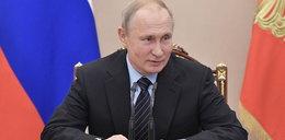 Zdjęto karę nałożoną na Rosję za aneksję Krymu