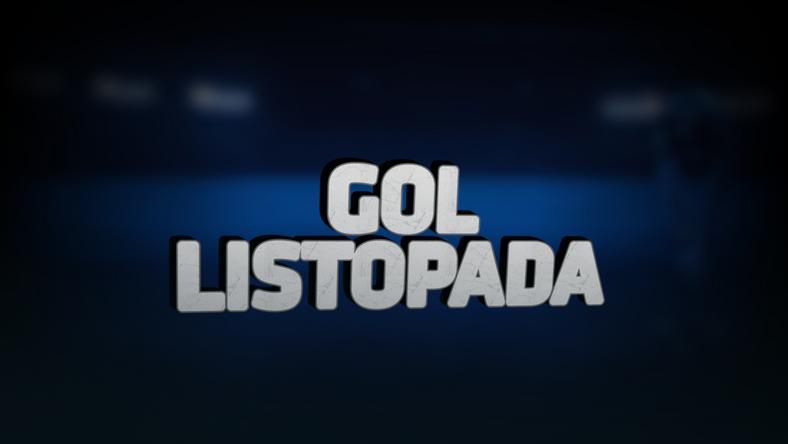 listopad_gol