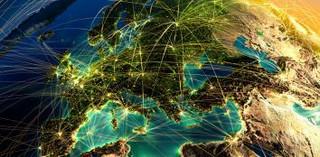 Szczyt Bałkanów Zachodnich będzie kolejnym tankowaniem na drodze do akcesji