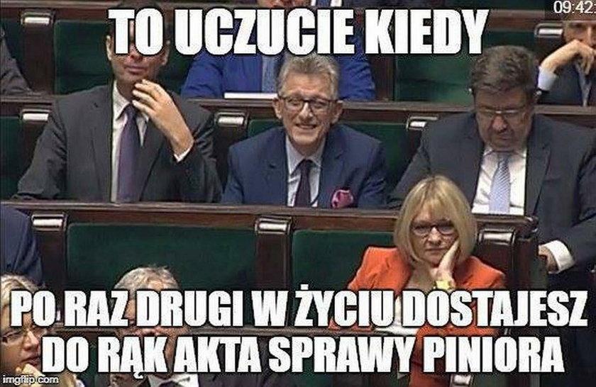Memy Piotrowicz