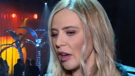 Maja Sablewska o życiu miłosnym: dzieje się dużo