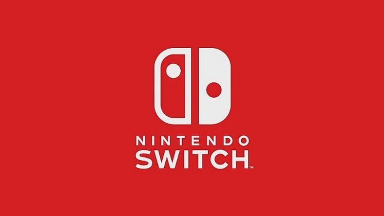 Nowa konsola Nintendo to Nintendo Switch