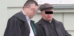 Ministrant obwinił go o swoją śmierć. Ksiądz znów przed sądem