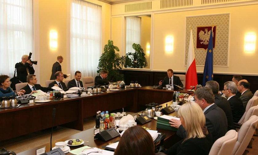 Polska pilnie wymaga reform