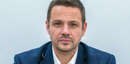 Trzaskowski skierował pozew przeciwko Dziębie