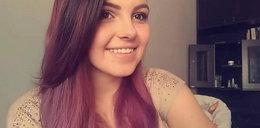 Zaginęła 17-latka. Wcześniej opublikowała niepokojący wpis