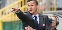 Tomasz Hajto ma ofertęz Cypru