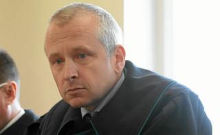Dubois: Jesteśmy przekonani, że postępowanie w sprawie Kaczyńskiego zostanie wszczęte