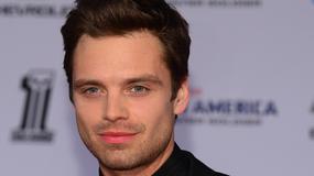 Sebastian Stan podpisał kontrakt z Marvelem na kilka filmów