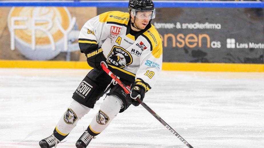 Victor Rollin Carlsson