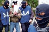 italija mafija02 foto EPA0310