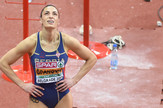 Ivana Španović