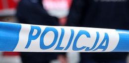 Tychy. Policjanci zatrzymani za pobicie bezdomnego