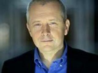 Jacek Dubois - skazany na adwokaturę