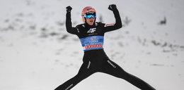 Puchar świata w skokach narciarskich przenosi się do Sapporo. Nikt nie odpuszcza Japonii